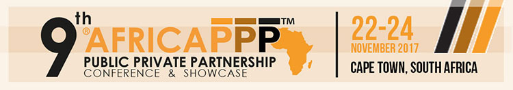 APMG PPP Certification Program Cape Town South Africa