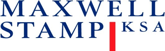 Maxwell Stamp PPP training