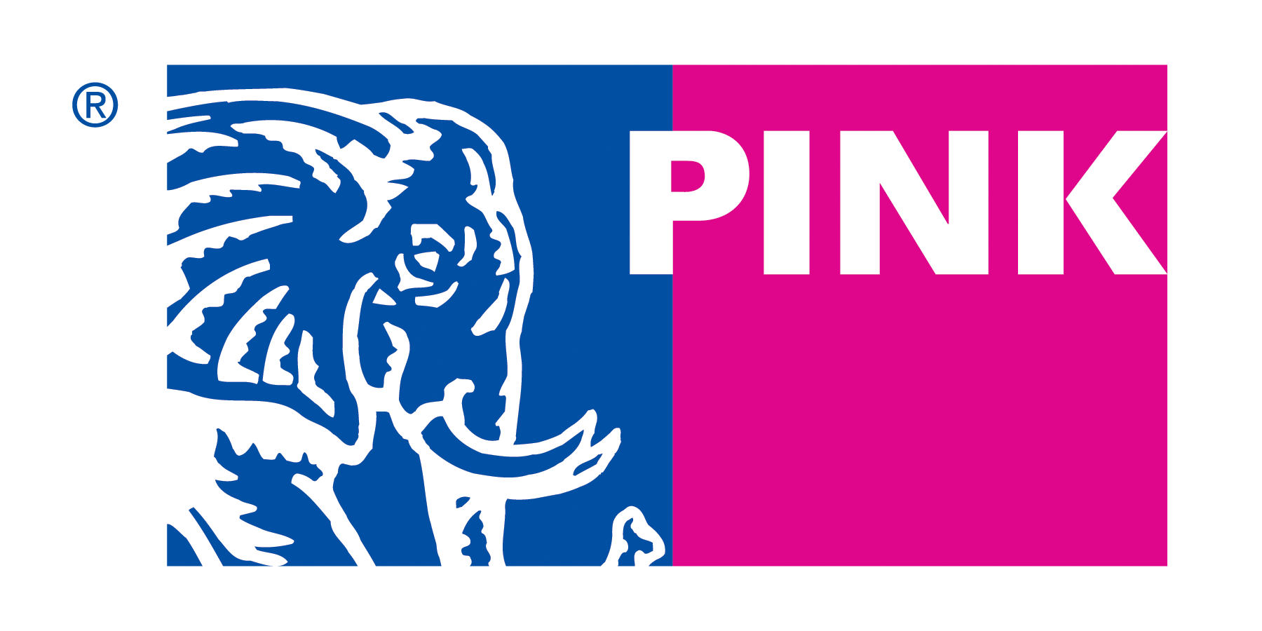 Pink Elephant ATO