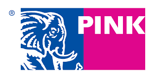 Pink Elephant PPP ATO