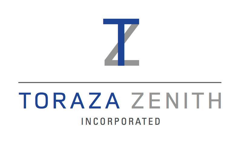 Toraza Training PPP