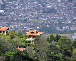 PPP Americas San Jose Costa Rica